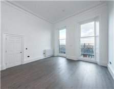 1 bedroom apartment  for sale Edinburgh