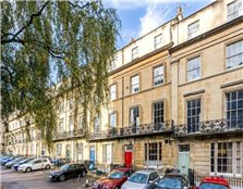 2 bedroom apartment  for sale Victoria Park