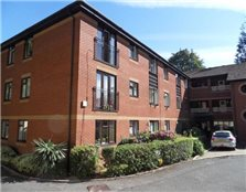 1 bedroom ground floor flat  for sale Paignton