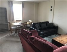 3 bedroom flat to rent Inverness