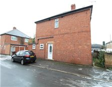 2 bedroom semi-detached house to rent Bulwell