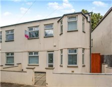 6 bedroom semi-detached house  for sale Cathays Park