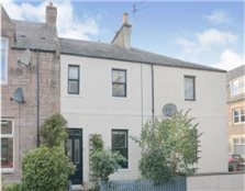 2 bedroom terraced house  for sale Crown