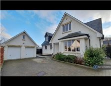 6 bedroom detached house to rent Pumpherston