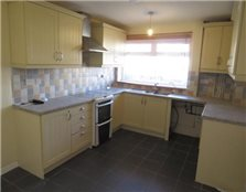 3 bedroom terraced house to rent Bulwell