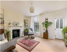2 bedroom maisonette for sale Victoria Park