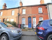 3 bedroom terraced house  for sale Reading