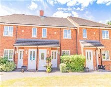 1 bedroom maisonette  for sale Winnersh