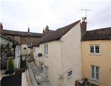 2 bedroom terraced house  for sale Richmond