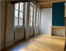 Location appartement 42 m² Lyon 1er (69001)
