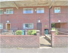 3 bed maisonette for sale Primrose Bank