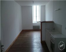 Vente appartement 42 m² Puysserampion (47800)