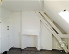 Location appartement 32 m² Mesnil-Raoul (76520)