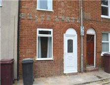2 bedroom terraced house to rent Reading