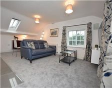 1 bedroom apartment to rent Abbot's Meads