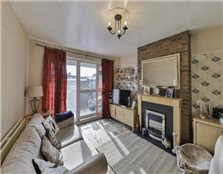 3 bedroom flat  for sale Clementhorpe