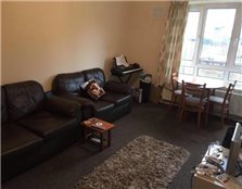 3 bedroom detached house to rent Ladywood