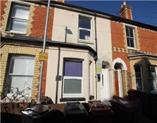 5 bedroom terraced house  for sale Reading