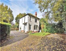 3 bedroom detached house to rent Bearsted