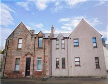 2 bedroom terraced house  for sale Haugh