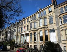 2 bedroom apartment  for sale Clifton