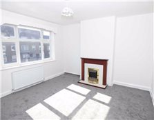 4 bedroom maisonette to rent Monkseaton