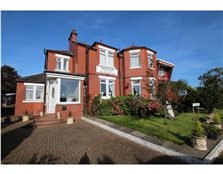 11 bedroom detached house for sale