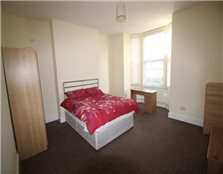 1 bedroom house share to rent Carrington