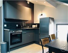Location appartement 45 m² Saint-Maurice-de-Beynost (01700)