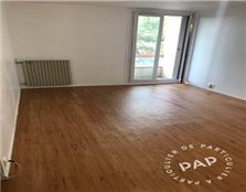 Location appartement 45 m² Saint-Caprais-de-Bordeaux (33880)
