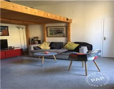 Location appartement 24 m² Saint-Martin-le-Vinoux (38950)