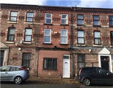 Property to rent Kirkdale
