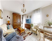 Vente appartement 71 m² Saint-Germain-Chassenay (58300)