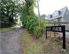 5 bedroom farm house to rent Whitlawburn