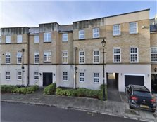 2 bedroom flat  for sale Holgate