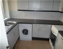 2 bedroom flat share to rent Chesterton