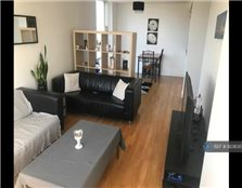2 bedroom flat to rent Everton