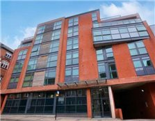 2 bedroom apartment  for sale Sheffield