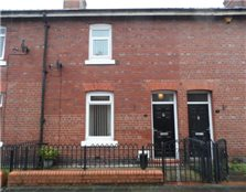 3 bedroom terraced house  for sale Heaton