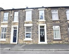 3 bedroom terraced house to rent Whitfield