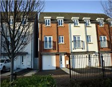 3 bedroom end of terrace house  for sale Swansea