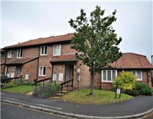 2 bedroom retirement property  for sale Upper Poppleton