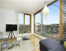 2 bedroom flat  for sale Newcastle upon Tyne