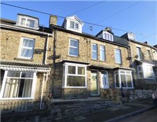 3 bedroom town house  for sale Ferryhill