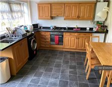 4 bedroom house share to rent Brookfields