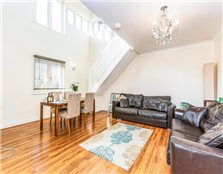 2 bedroom apartment  for sale Canterbury