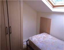 1 bedroom house share to rent Yardley Fields