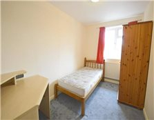 1 bedroom end of terrace house to rent Boyn Hill
