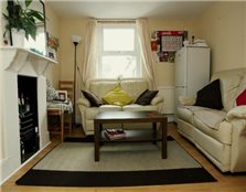 5 bedroom house share to rent Cathays Park
