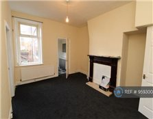 2 bedroom flat to rent Mount Pleasant
